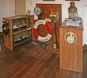 2015_ships_telegraph
